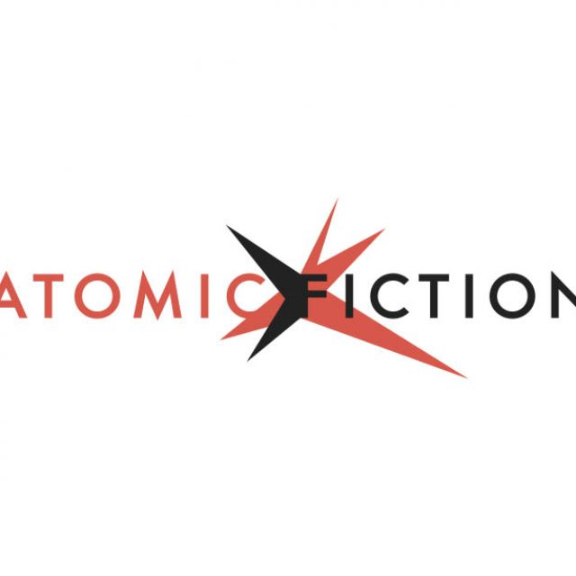 ATOMIC FICTION
