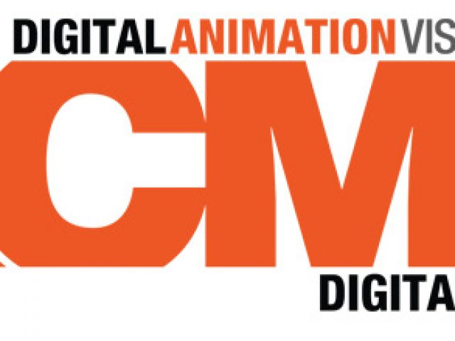 Acme Digital Pictures