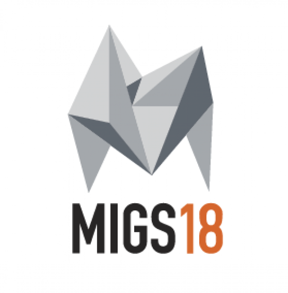 MIGS 18