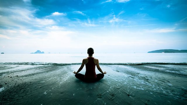 Why Mindfulness Is the Ultimate Habit for Success